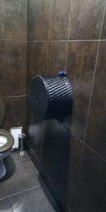Kryt na WC papier - Malacky
